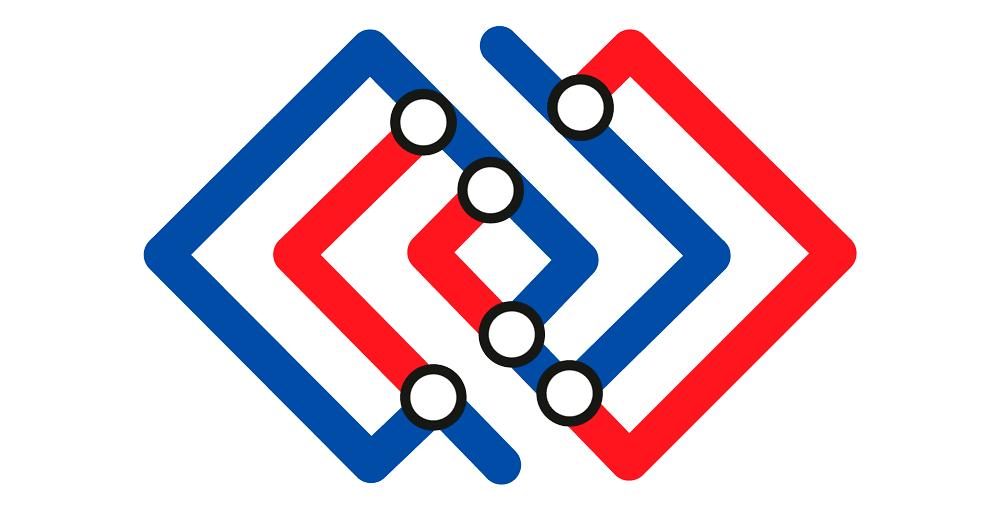 Planos de Metro
